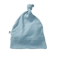 Baby Soy Single Knot Hat