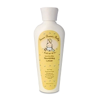 Sensitive Baby Nourishing Lotion