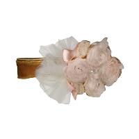 Ivy Rose Headband