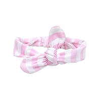 Easter Parade Lucy Headband