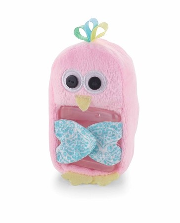 Mud Pie Chick Ouch Pouch